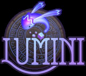Logo_Lumini01_Small