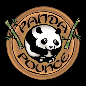 Panda_Logo2