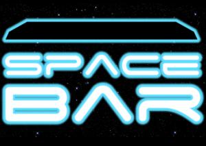 logo_spacebar